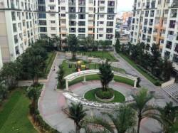 Plaza 393, Cheras