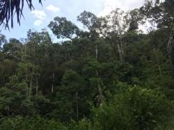 Kedah, Malaysia