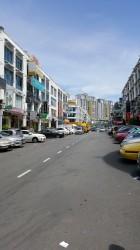 Bandar Puteri Puchong, Puchong photo by Money Toh REN