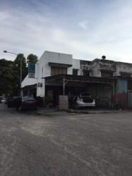 USJ 19, UEP Subang Jaya