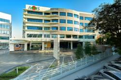 Axis Business Park, Petaling Jaya