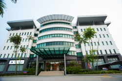 Axis Technology Centre, Petaling Jaya