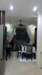 Armanee Condominium, Damansara Damai photo by Brian kok
