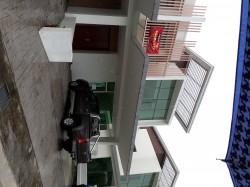 Garden Residence, Cyberjaya