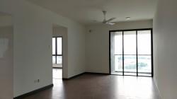 Silk Sky Service Apartment, Seri Kembangan