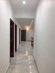 Pelita Indah Condominium, Johor Bahru photo by Peter Lee