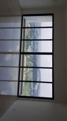 Bandar Damai Perdana, Cheras South photo by John ks wong