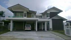 East Ledang, Nusajaya photo by oscar yan cbd