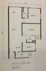 Casa Residenza