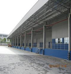 Nusajaya, Johor Bahru