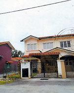 Bandar Tasik Kesuma, Semenyih photo by agent lelong