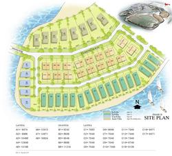 Tiara Bay @ Marina Island