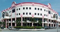 Mayang Plaza, Kelana Jaya