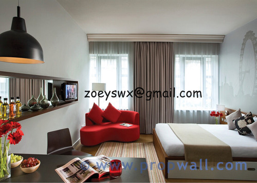 Studio Apartment Empire Damansara fine studio apartment empire damansara suites kota malaysia
