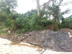 Taman Impian Ehsan, Balakong