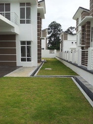 Greenhill Residence, Shah Alam photo by GreenHill Luxury Sem