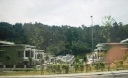 Ukay Perdana, Ukay photo by Judith Ng