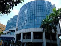 Petaling Jaya, Selangor