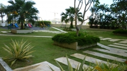 Casa Subang, UEP Subang Jaya photo by KelvinLee