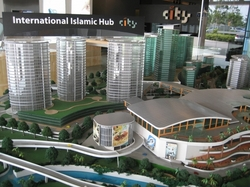 i-City, Shah Alam photo by Daniel Goh