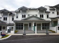 Ukay Perdana, Ukay photo by calvin koo