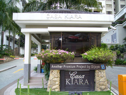 Casa Kiara I