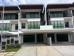 Duta Villa