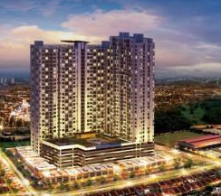 Carlton Seaview Residences