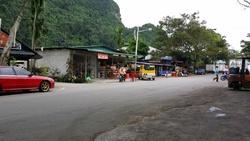 Taman Sri Gombak, Batu Caves