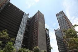 PJ Trade Centre, Damansara Perdana