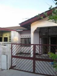 Taman Sentosa, Klang photo by ALutfi