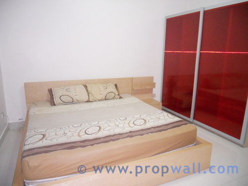 Tiara Damansara Room For Rent