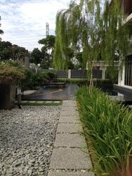 Glenmarie Gardens, Saujana photo by Jason