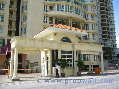 Condominium For Sale At La Grande Kiara Mont Kiara For Rm 1 300 Rm Psf By Diana