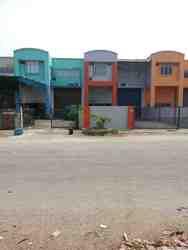 Green Technology Park