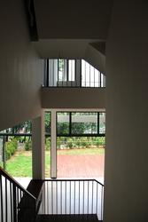 The Mansions, Desa ParkCity