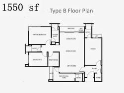 Vina Versatile Homes