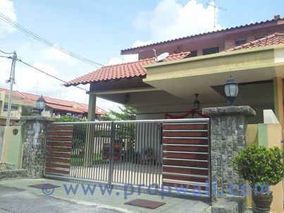 batu pahat single parents Wet world batu pahat village resort the place is child friendly, and a place where the children can enjoy safe fun while parents can sit back and relax.