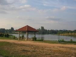 Bandar Tasik Kesuma, Semenyih photo by Emily Chua