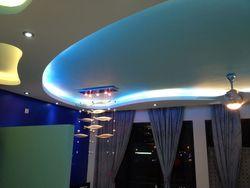 The Sky Executive Suites, Nusajaya