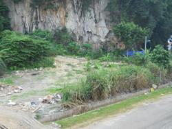 Taman Bercham Baru, Ipoh