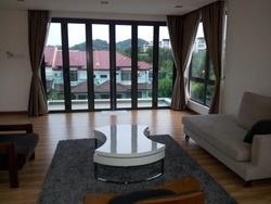 Vistaria Residences, Bandar Puchong Jaya