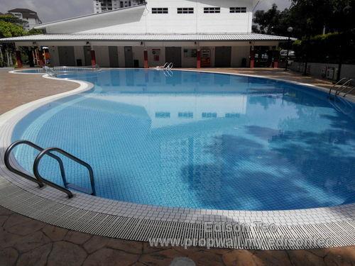 Condominium For Sale At The Lumayan Bandar Sri Permaisuri For Rm 360 Rm Psf By