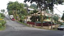 Taman Kesuma, Ampang
