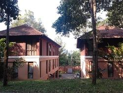 Bukit Gita Bayu, Seri Kembangan