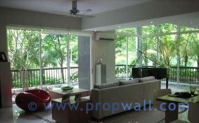 Condominium for sale at armanee terrace ii damansara for Armanee terrace 2