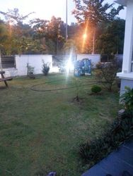 Suria 618, Shah Alam photo by CT Toh