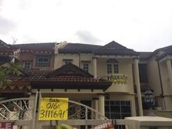 USJ 9, UEP Subang Jaya