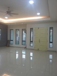 SS3, Kelana Jaya