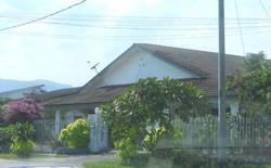 Taman Lim, Ipoh